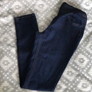 Medium Jessica Simpson Skinny Jeans